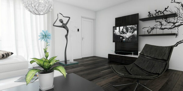 2812fantastic-black-white-living-room-stylish-art